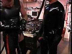 1169272 rubber plausch.mp4
