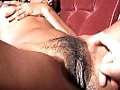 Chinese and bangla xxxx bf video hdhindi Lesbians Pt.2