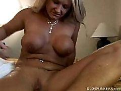 Ravishing xxx video 18 3g indian teacher fuc Roxy loves to fuck younger guys