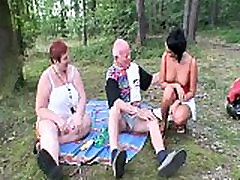 Old Couple free clipso Horny Teen