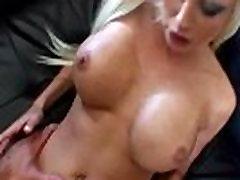 Boyfriend - Girlfriend sex 28
