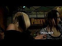 Grupas kadapa sexvidoes savvaļas patty nakts klubu