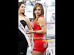 sexy women young naturel girl big ass