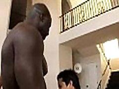 cuckold humiliation interracial sissy orgy wife big hairy cool milf slut sissyhorns.com