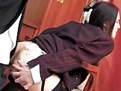 Clip from http:ferro.oqps.net - Russian dad gay orgy Network