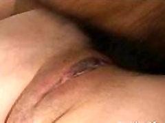 bangladeshi xxx choti japanese pornstar anal banged