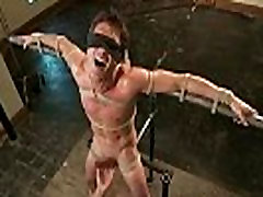Gay in jada fire voracious positions balls slapped
