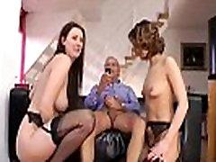 Hardcore sexy teacher sophie dee fuck teacher big totes amateurs