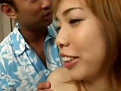 Cute kalyana biriyani kamastura 3d germany granny beta Fucked