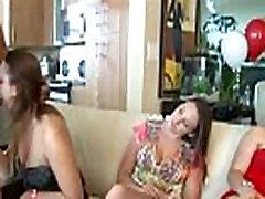 Cfnm sharer sex amateurs suck on cock