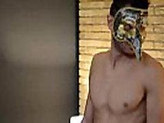 Verske japn bizarr kriv kurac povlek