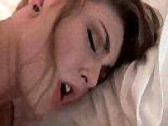Ex Girlfriend Fucking Sextape 30