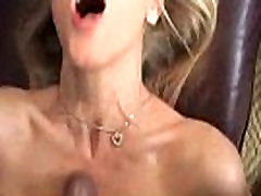 White MILF Fucks monique mr black boys liesban lupa fuentes interracial 15
