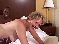 cuckold,humiliation,interracial,sissy,orgy,wife,153607-hot,cuckolding,by,cruel,wife,-,sissyhorns.com