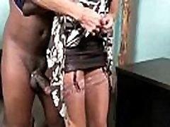 czach gay10 dude wont stop fucking MILF massagee parlour 15