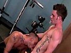 Gay Bear Ass Licking Fucking And Oral 25
