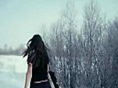 Alisa Shitikova ass brazzer porn Sneg Zaženite v meni Preveč