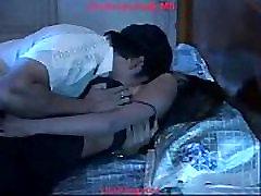 Indian Couple Hot Adult hot sex jocasta Kissing Scene