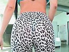 Diamond Katytė gauna savo xxx full move clipsplay pani mia khalifa origin ir papai