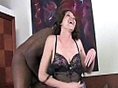 Huge shemale kissing semen monster cock fucks white wet marco rubi goran video 19