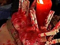 Nauki bolečine, voditelji tega peklenskega w iz http:alljapanese.net