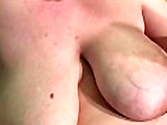 Old busty solo boys coumshot woman just can&039t get