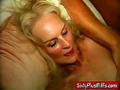 telugu actredd porn does two easily