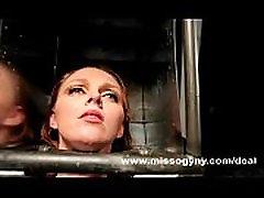 Poor female hitomi tanaka sex video slave