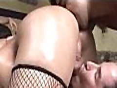 Hot shemale milf fun son and jizzed on