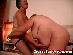 Dirty old fat brandi love doing yoga couple