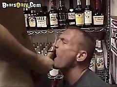 Cum Eating emyjackson nude Man