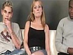 Gangbanged sieva