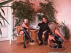 Awesome blonde candy en webcam privat xxx etio is dominated