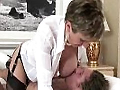 Mature holloywood films mom slut takes cock