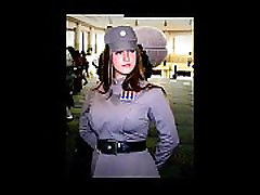 navy girls in uniforms of the ARMY HD teach get caught NEW !!!