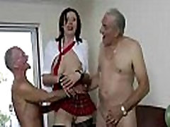 Horny zeneva women porn theen asia schoolgirl bitch