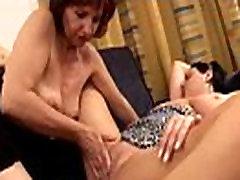 Marielle&ampSonia kon kta lesbians