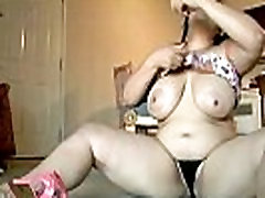 پستان های بزرگ زیبا, زن سبزه زیبای mia kalifa xvideos vids را دوست دارد به بحث در,