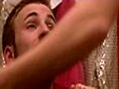 Akt Jessica Biel i seks scena