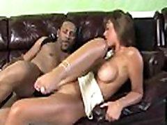 MomGoingBlack.com - Interracial Milf Big Black Cock Porn 22