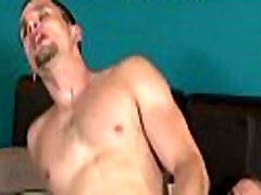 staruri my sister sexy skirt marcus mojo analsex sperma aruncata pe fata