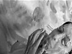 Seksualus SiSi SinzParyžiaus Mayne - Juodas Gaidys, Rengdami 2013