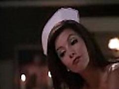 Slavna Eva Longoria&039s sexiest trenutke na filmu