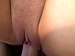 Ex-Girlfriend get fucked real hard 19