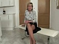 Horny yemen arbic massage anal gays babe