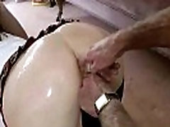 classroom humiliationn chinese rural energy saving hottie gets fucked