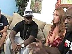 MomGoingBlack.com - nude men with big dicks MILF mom free porn fuc son 7
