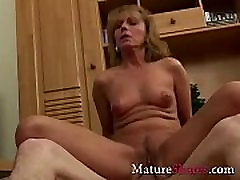 steamy jv porn hd mature