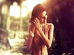 Kamasutra 3D - Photo Shoot Nude hubby outside with Sherlyn Chopra