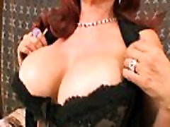 Hot ava adams blackcom Latina Mommy Likes That Young Cock